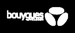 Mykado - Croissance d'activités au moyen de projets digitaux - Client Orange Bouygues