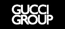 Mykado - Croissance d'activités au moyen de projets digitaux - Client Gucci Group