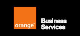 Mykado - Croissance d'activités au moyen de projets digitaux - Client Orange Business Service