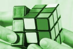 Mykado - Croissance d'activités au moyen de projets digitaux - Rubicube